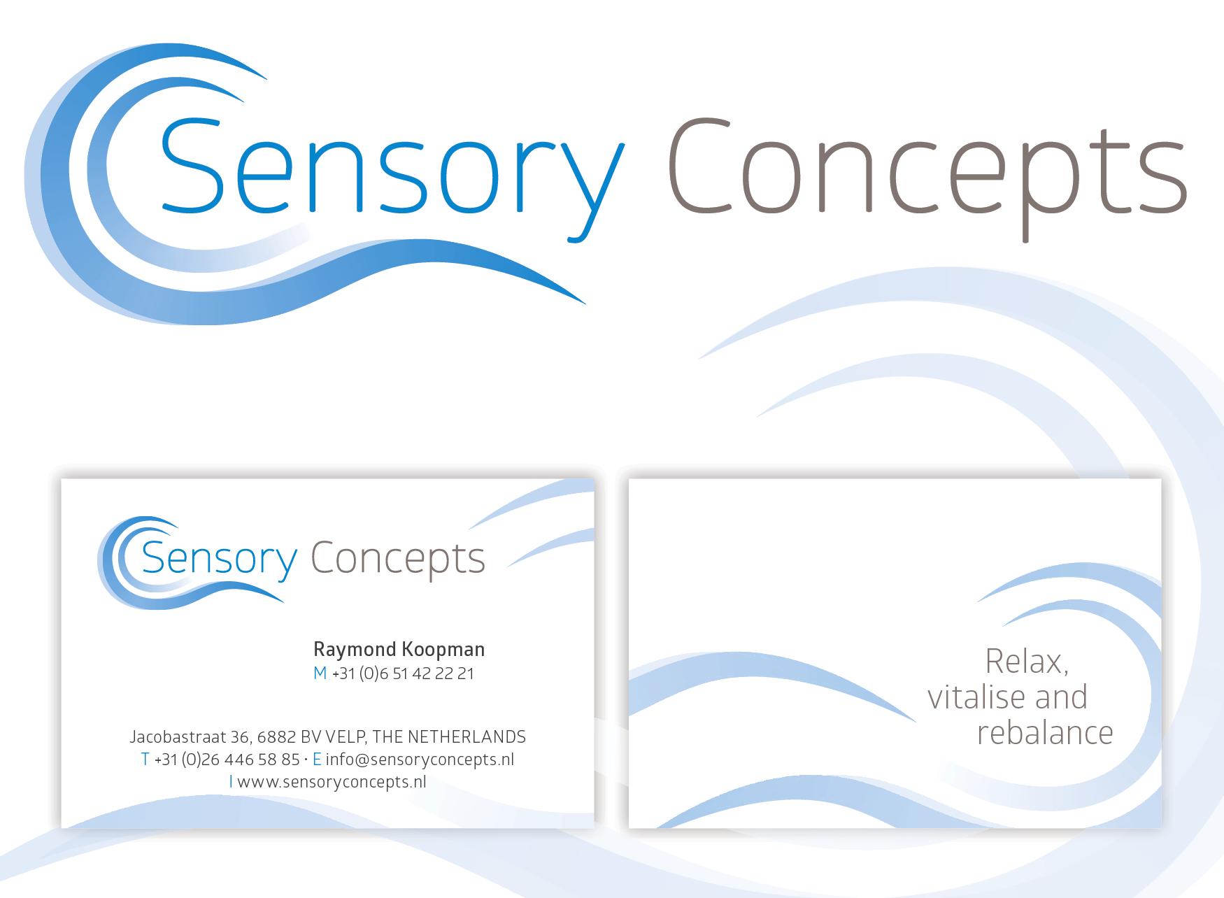 SensoryConcepts2