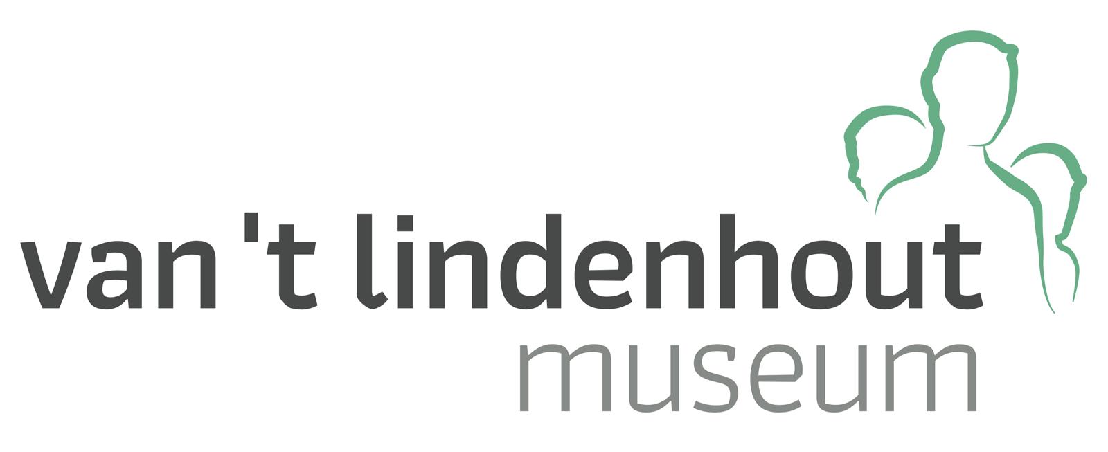 VanTLindenhoutMuseumLogo2